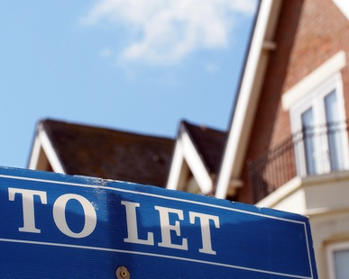 Mortgage Interest Tax Relief