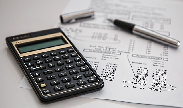 New changes to the Flat Rate VAT scheme