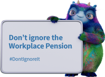 auto-enrolment for pensions